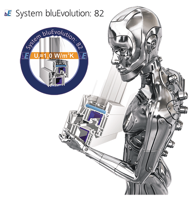 robot-bluevolution-82.png